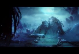 Ori and the Will of the Wisps: ecco quando esce