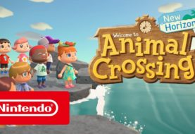 Animal Crossing: sì al multiplayer locale e online
