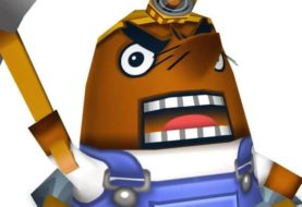Animal Crossing New Horizons: nessun salvataggio cloud