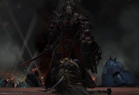 Eorzea Our Fantasy: arriviamo a Shadowbringers