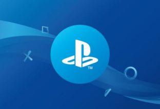 PlayStation 4, i giochi in uscita questa settimana