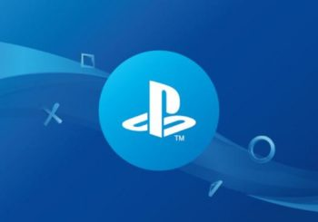 Sony lancia la nuova PlayStation App Android e iOS
