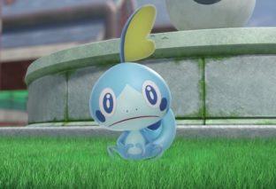 Pokémon Spada/Scudo: niente Pokédex Nazionale