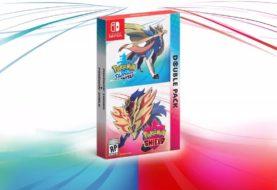 Pokémon Spada e Scudo: svelate le forme di Galar