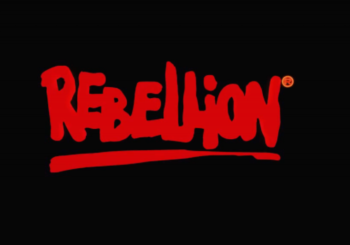 E3 2019: Provata la line up di Rebellion