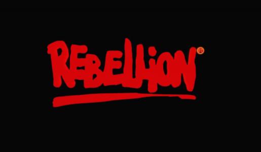 E3 2019: Provata la line up di Rebellion