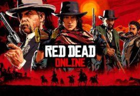 Red Dead Online: Come guadagnare denaro e oro