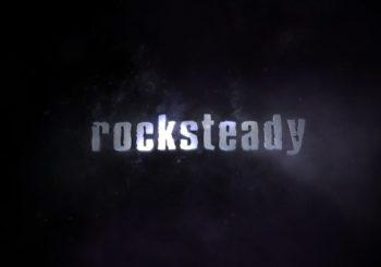 Rocksteady: ufficiale il gioco sulla Suicide Squad
