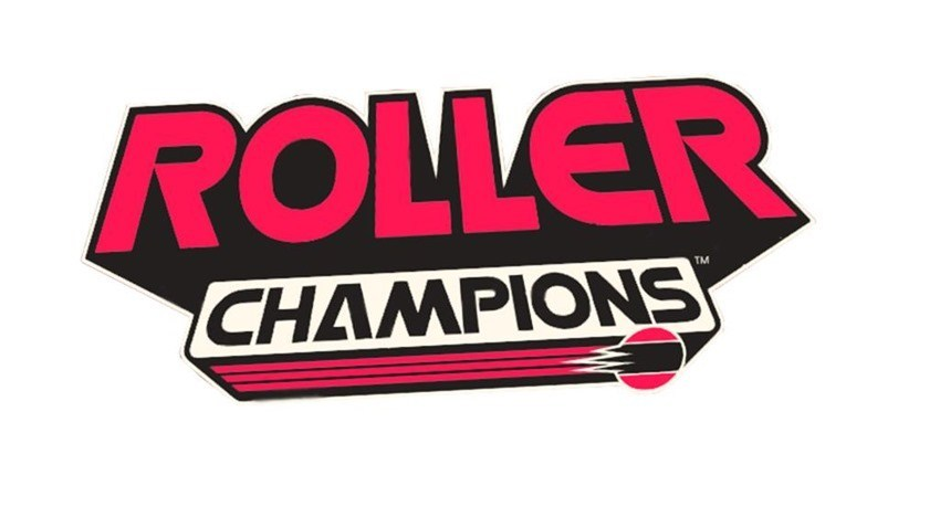 Roller Champions annuncio