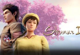 Shenmue III: nuovo trailer ed esclusività per Epic Store