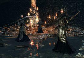 Dark Souls II: Guida ai boss - Signori degli Scheletri