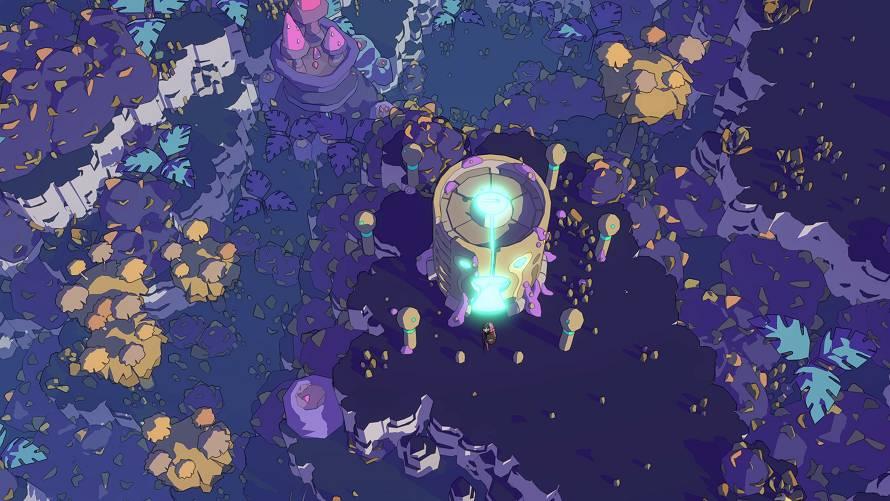 Unexplored 2: un breve trailer mostrato all'E3