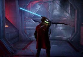 Star Wars Jedi: Fallen Order: grafica ottimizzabile su console