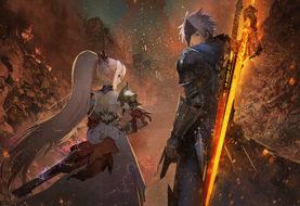 Tales of Arise: la storia sarà nuova e originale