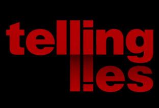 Telling Lies in uscita su console
