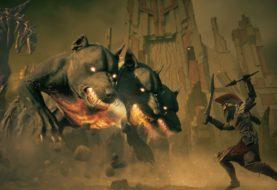 Assassin's Creed Odyssey: Il Tormento di Ade – Recensione