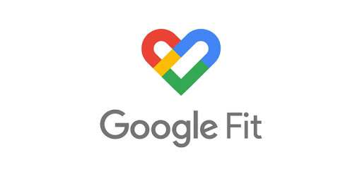 google fit app salute