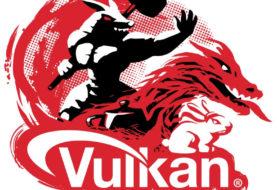 AMD aggiorna supporto Vulkan con Radeon Software