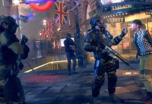 Watch Dogs: Legion - annunciate le specifiche