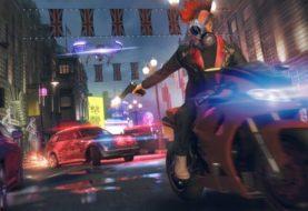 Watch Dogs: scuse di Ubisoft per una pubblicità in Asia
