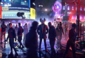 Watch Dogs Legion: rilascio su PS5 e Xbox Series X