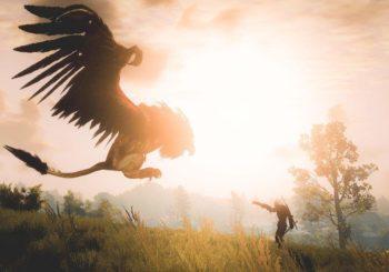 Guida atipica a The Witcher 3: Uccidere il Grifone