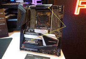 X499 o X299 - Intel prevede un nuovo chipset?