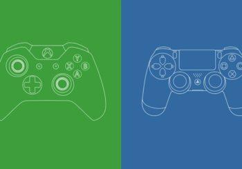 PlayStation 5: oltre la potenza di Xbox Scarlett