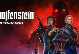 Wolfenstein: Youngblood - Recensione
