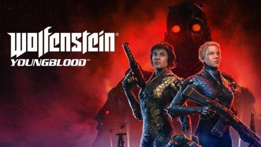 Wolfenstein: Youngblood – Recensione