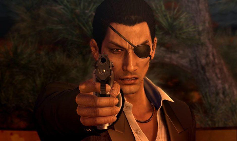GameSource consiglia: Dieci giochi da recuperare