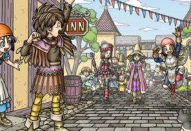 Dragon Quest IX: possibile remake in arrivo?