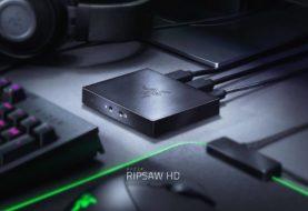 Razer Ripsaw HD - Recensione