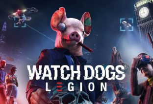 Watch Dogs: Legion - mostrato un nuovo trailer