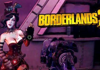 Borderlands 3: dove trovare il fucile a tema One Punch Man