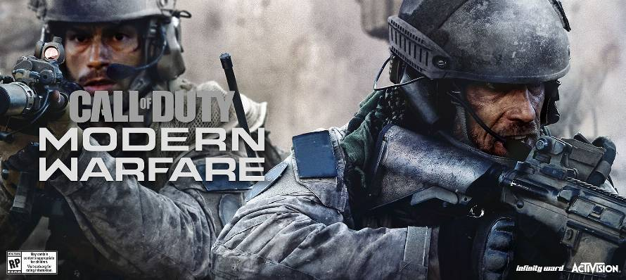 call_of_duty_modern_warfare_realismo