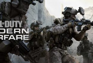 Call of Duty: Modern Warfare si mostra allo State of Play