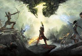 Dragon Age 4: in uscita una raccolta di racconti