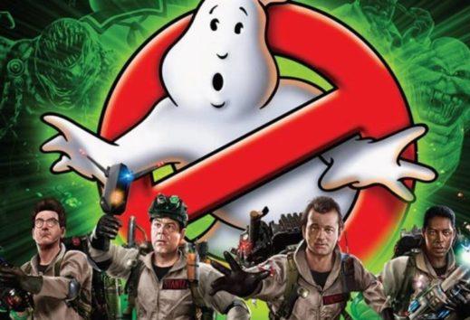 Ghostbusters: The Video Game: Retail solo da GameStop