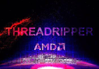 Linus Torvalds passa ad AMD dopo 15 anni di Intel