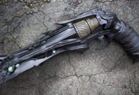 Destiny 2: svelato un grosso spoiler tramite un glitch