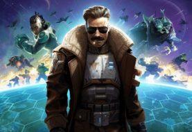 Age of Wonders: Planetfall: aperti i preorder retail