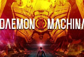 Daemon X Machina: in arrivo un DLC a tema The Witcher 3