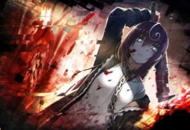 Death end re;Quest 2 annunciato per PlayStation 4
