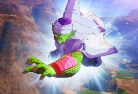 Nuovo trailer per Dragon Ball Z: Kakarot
