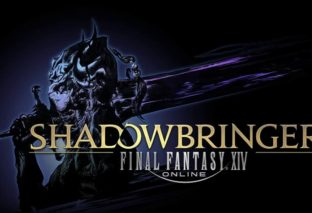 Final Fantasy XIV: il restyling grafico è lontano