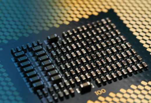 Intel Comet Lake: data di lancio, news e features
