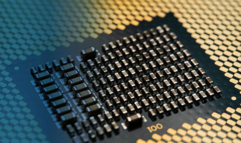 Intel Comet Lake: data di lancio, news e features