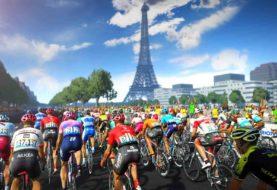 Le Tour De France 2019 - Recensione