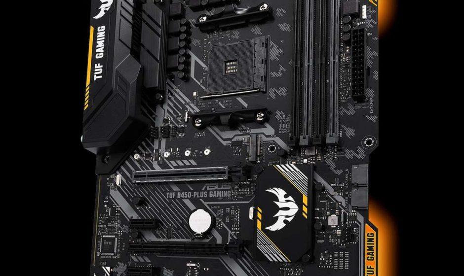 """X470 e B450 di Asus e Gigabyte """"supportano"""" PCIe 4"""